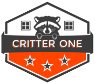 Critter One Animal Control
